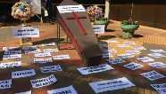 Setor de eventos maringaense pede mais flexibilização em decreto