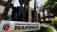Câmara de Maringá aprova proibição do consumo de bebidas em locais públicos
