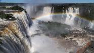 imagem Atrações turísticas começam a reabrir no Brasil e no mundo