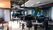 Empresas maringaenses têm colhido bons frutos da experiência com o home office