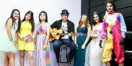 Semuc publica edital de R$ 200 mil para apresentações culturais online
