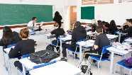 Secretaria de Educação publica edital de seleção de professores temporários para 2021