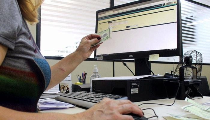 Polícia Civil vai modernizar serviços do Instituto de Identificação