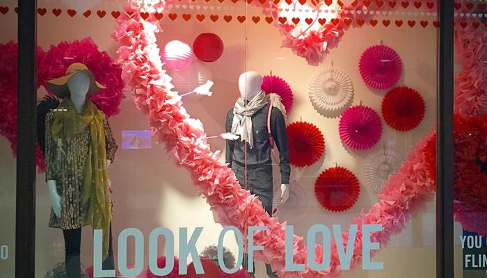 Valor do presente do Dia dos Namorados será maior neste ano