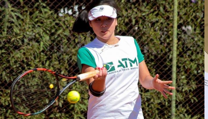 Torneio interclubes de tênis deve gerar grande impacto econômico em Maringá