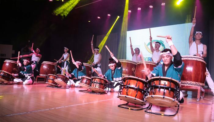 30º Festival Nipo-Brasileiro é lançado em Maringá