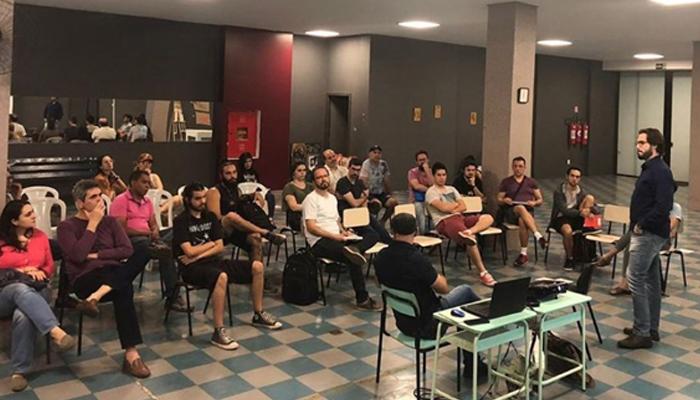 Prêmio Aniceto Matti passa por reformulação e edital será online
