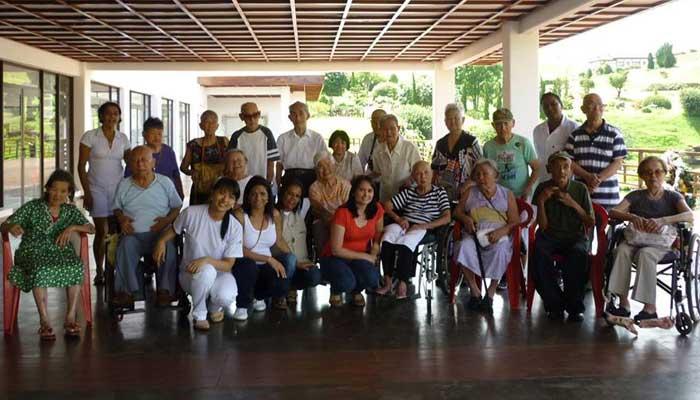 Governo japonês doa R$ 194,1 mil para reforma na Associação Wajunkai