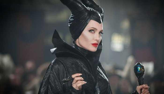 Sequência 'Malévola 2: A Dona do Mal' é a grande estreia da semana nos cinemas
