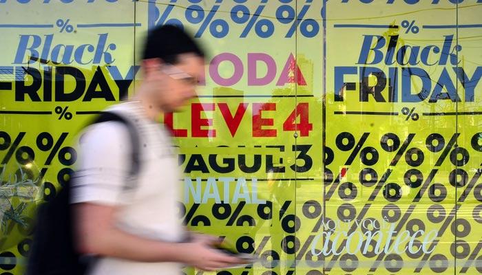 Procon inicia campanha de fiscalização para irregularidades no comércio