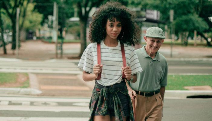 O filme maringaense 'Lú' estreia nesta quinta (21), confira as sessões