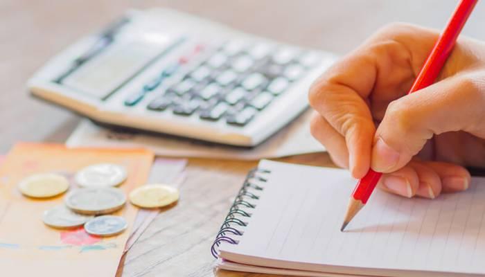 4 dicas para saldar dívidas de forma eficiente e começar 2020 com o pé direito