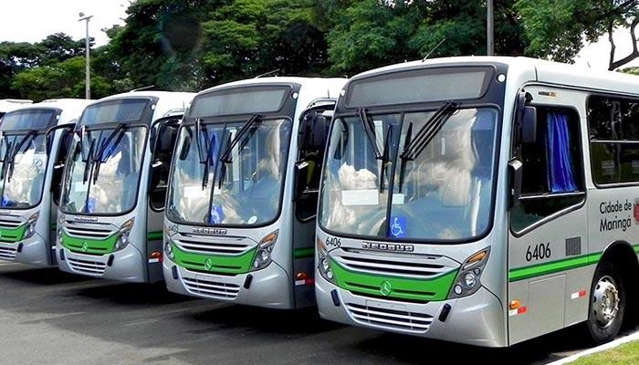 Prefeitura afirma que não haverá aumento na tarifa de transporte