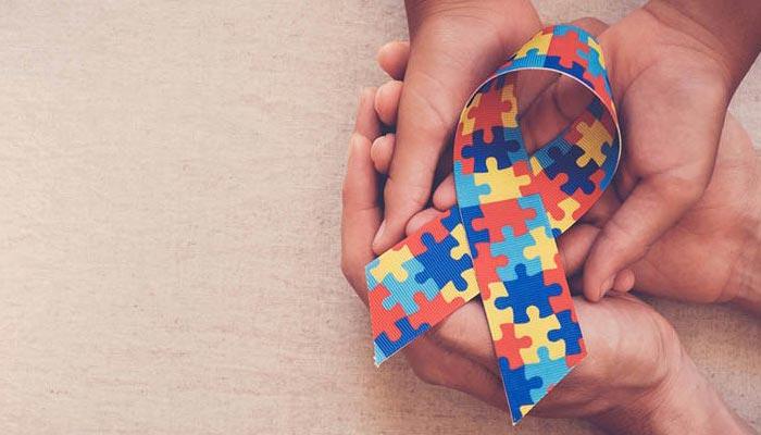Clínica do Autista tem inauguração prevista para março