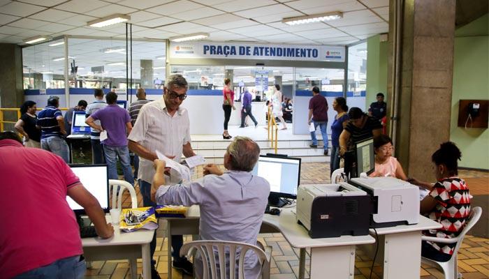 'Plantão do IPTU' auxiliará no atendimento referente ao imposto predial