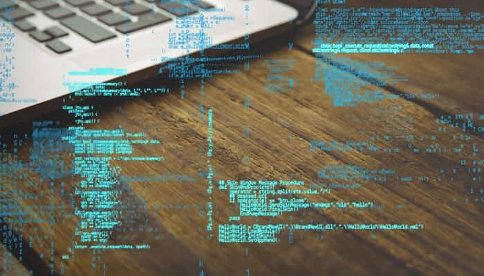 UEM agora oferece curso de Ciência da Computação como doutorado