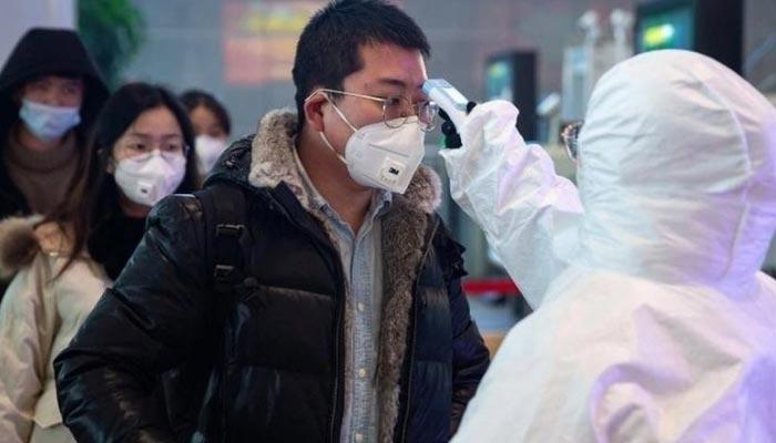 Fake News sobre o coronavírus são perigosas e podem causar pânico na população