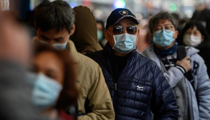 China divulga que mais de 400 pessoas já morreram por coronavírus