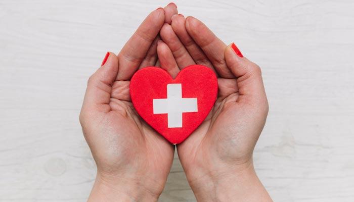 Semana de Doação de Medula Óssea promove palestras e ações de incentivo