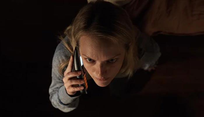 Lançamentos da semana no cinema abordam violência doméstica e o perigo dos apps
