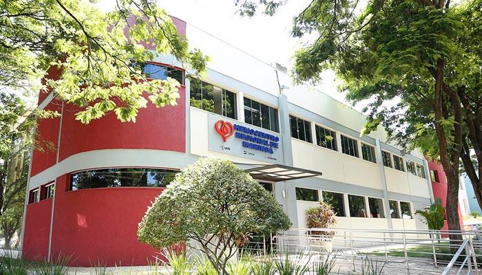 Hemocentro Regional precisa de doações de sangue