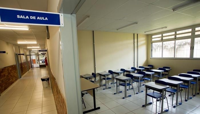 Início das aulas presenciais da UEM é adiado