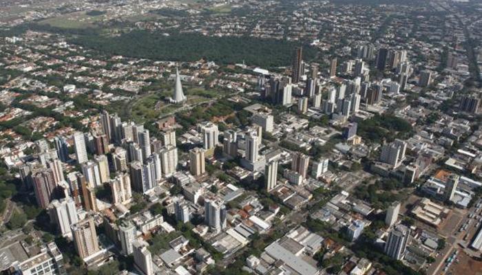Pesquisa mostra o cenário atual do turismo de eventos e hotelaria em Maringá
