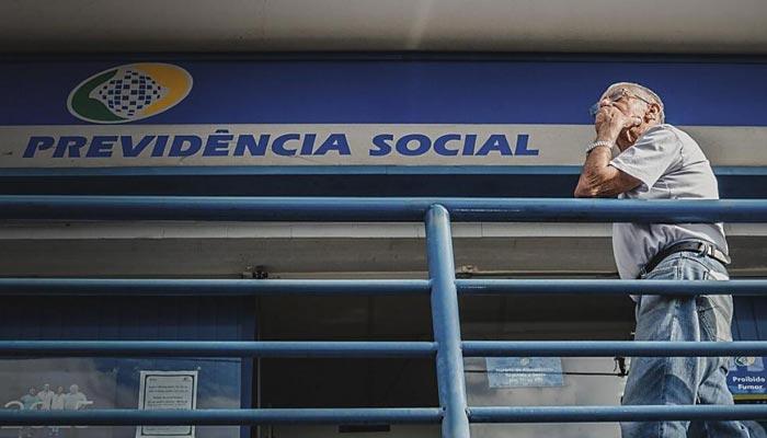 Trabalhador pode antecipar um salário mínimo do auxílio-doença INSS