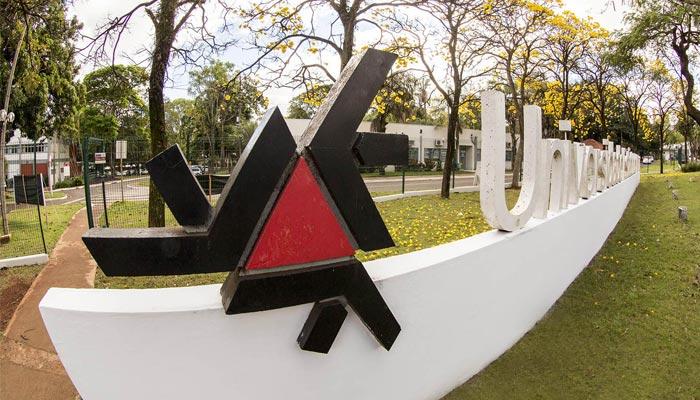 UEM abrirá 830 vagas remanescentes para graduação