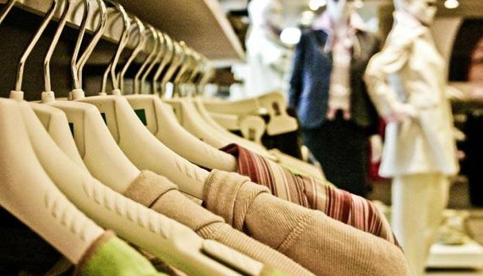 Prefeitura autoriza reabertura de shoppings a partir desta sexta-feira (8)