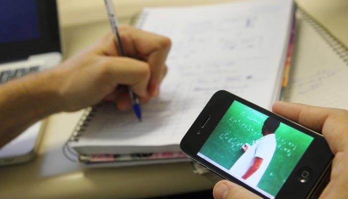 UEM oferece curso de ambientação na plataforma online para docentes