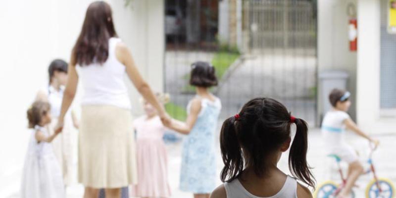 Saúde alerta para prevenção e combate ao abuso sexual de crianças