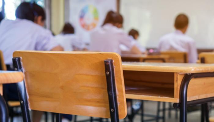 Instituições particulares planejam retorno das aulas presenciais a partir do dia 3 de julho
