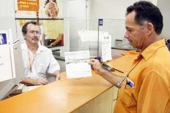 IPTU pode ser pago com desconto à vista até dia 10 de fevereiro