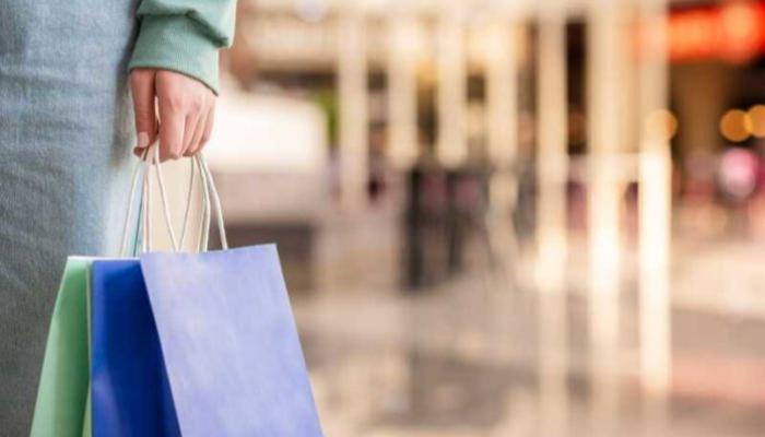 Shoppings e mercados de Maringá estarão abertos neste 7 de setembro