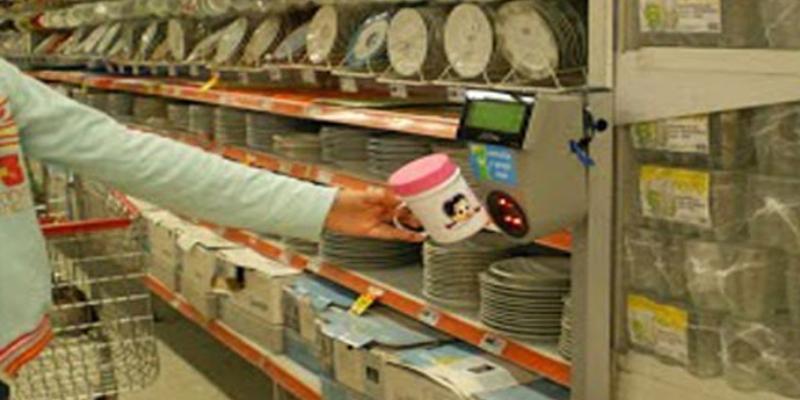 Lei desobriga mercados a etiquetar produtos