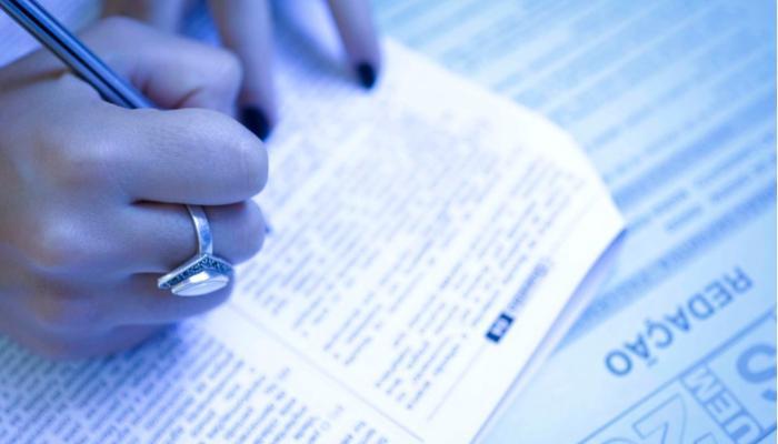UEM prorroga inscrições do vestibular para 30 de novembro