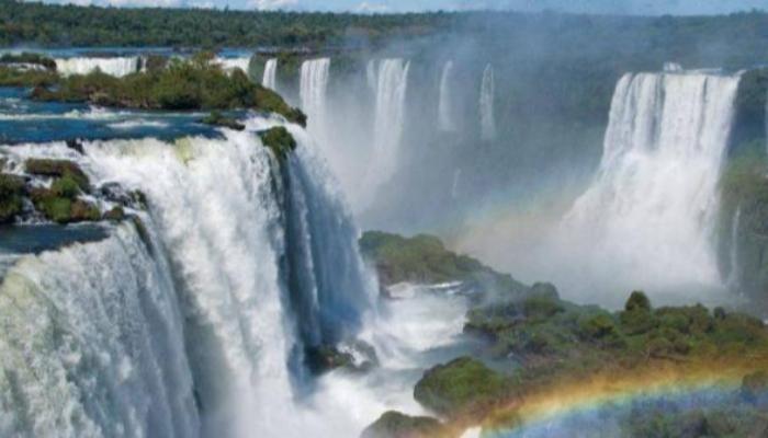 Paraná teve prejuízo de quase R$ 4 bilhões no setor de turismo