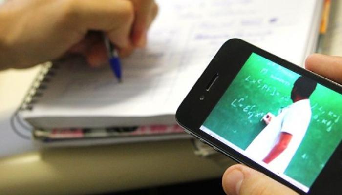 Secretaria da Educação anuncia recesso escolar para rede estadual
