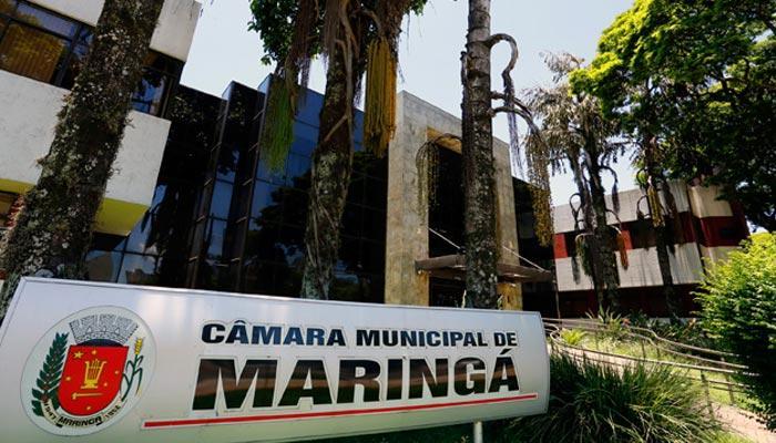 'Mais Mulheres no Poder' avalia positivamente o resultado das eleições em Maringá