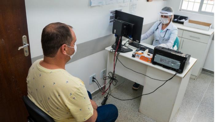 Rede de atendimento à saúde de Maringá tem novas alterações