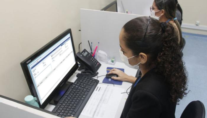 IBGE inicia nova etapa para devolução da taxa de inscrição do Censo 2020