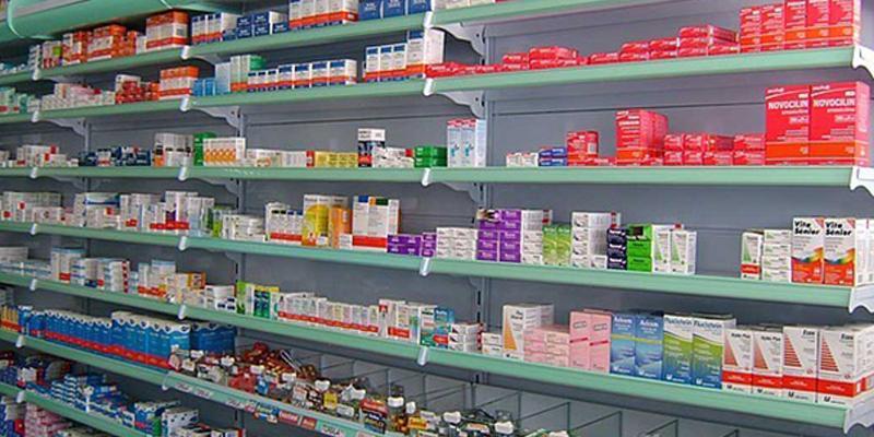 Farmácias começam reembolso a consumidores do Vioxx
