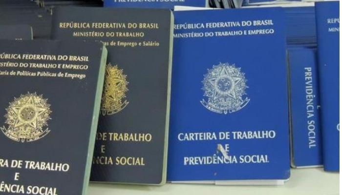 Paraná fecha 47 mil postos de trabalho no 1º semestre de 2020
