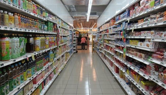 Redes de supermercado conseguem liminar que permite o atendimento aos domingos em Maringá