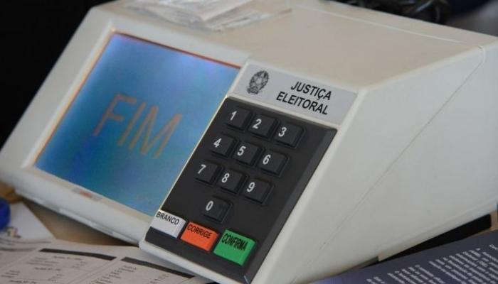 Confira a lista dos 411 candidatos à vereador de Maringá