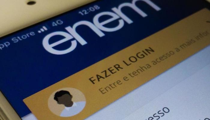 Paraná tem 239 mil participantes confirmados no Enem