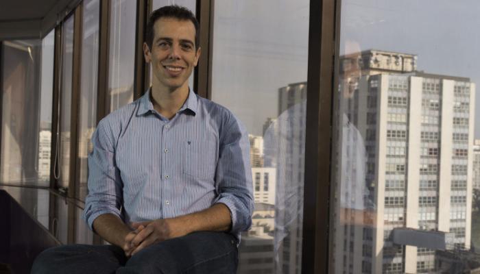 Secretário da Educação do Paraná é escolhido para assumir Ministério da Educação