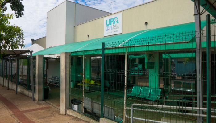 Veja qual unidade de saúde procurar em Maringá caso precise de atendimento médico