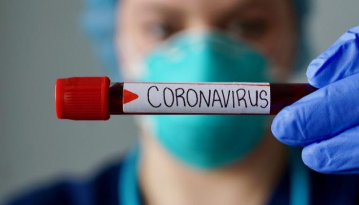 Paraná bate recorde de mortes diárias e acumula quase 82 mil casos de Covid-19